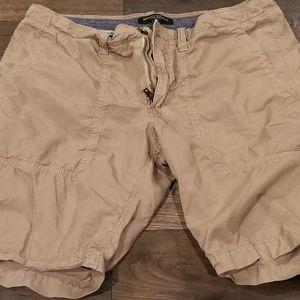 Banana Republic Aiden Shorts